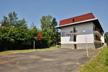 prodej-apartmanu-2-kk-35-m2-balkon-8-m2-apartmany-zdan-slapy-praha-zapad-dsc-0369-974cd0