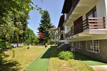 prodej-apartmanu-2-kk-35-m2-balkon-8-m2-apartmany-zdan-slapy-praha-zapad-dsc-0368-7092d0