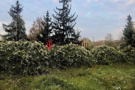 Prodej, Ostatní pozemky, 28976m² - Praha - Hostivař