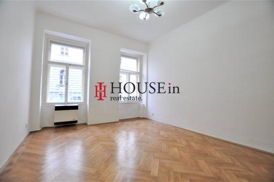Pronájem, Kanceláře, 86m² - Praha - Malá Strana