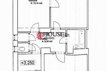 prodej-mezonetoveho-bytu-2-1-66-m2-balkon-zahrada-parkovani-tehovska-praha-10-strasnice-5ee1ab