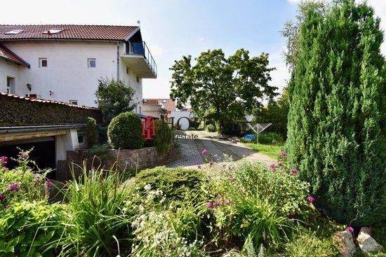 Prodej, Rodinné domy, 548m² - Klokočná
