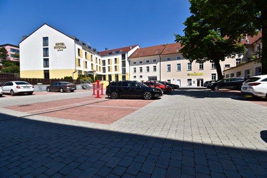 Pronájem, Kanceláře, 137m² - Praha - Vysočany