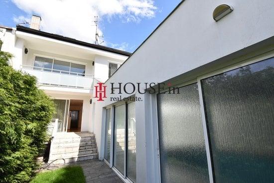 Prodej, Rodinné domy, 516m² - Praha - Braník
