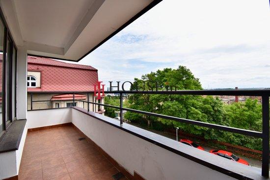 Pronájem, Byty 2+1, 50m² - Praha - Vysočany