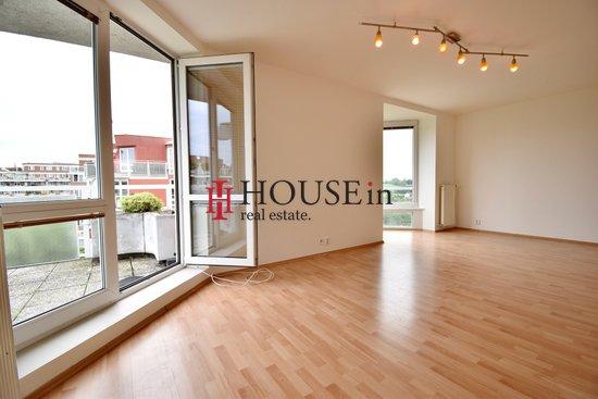Prodej, Byty 3+kk, 83m² - Praha - Jinonice