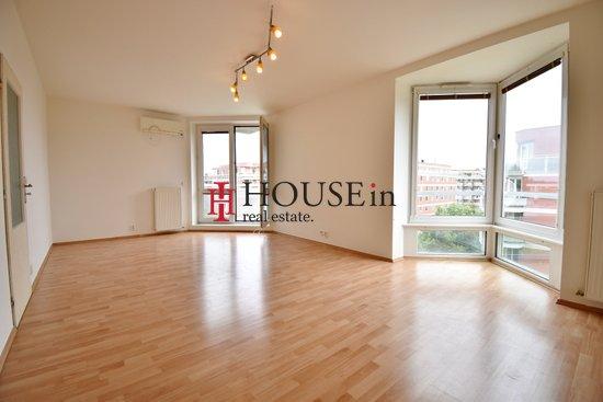 Prodej, Byty 3+kk, 81m² - Praha - Jinonice