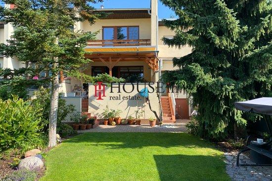 Prodej, Rodinné domy, 217m² - Kamenice - Olešovice