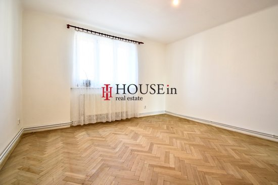 Prodej, Byty 2+1, 66m² - Praha - Strašnice