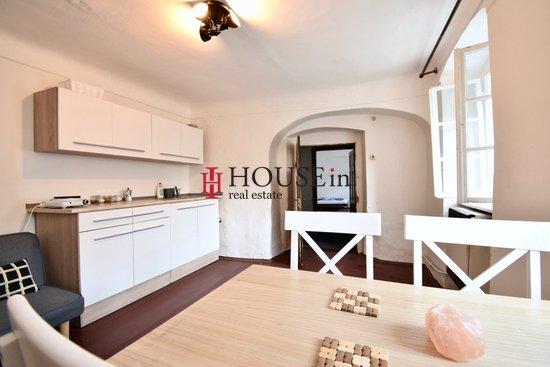 Prodej, Rodinné domy, 120m² - Třebenice