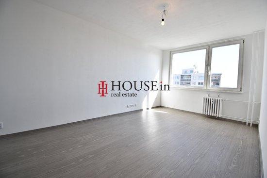 Pronájem, Byty 2+kk, 44m² - Praha - Ruzyně