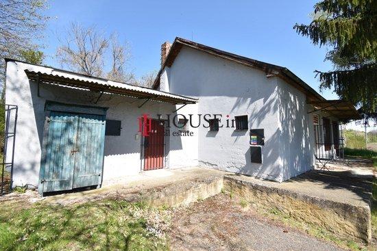 Prodej, Rodinné domy, 138m² - Opočno