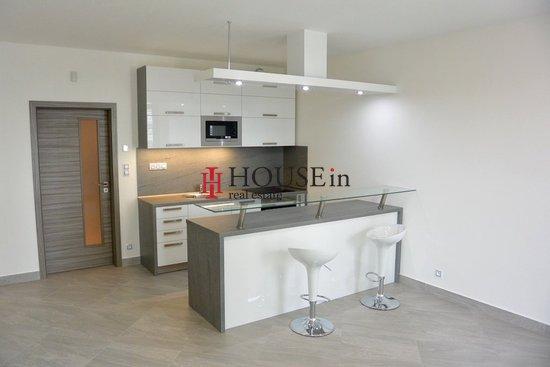 Prodej, Byty 1+kk, 37m² - Praha - Žižkov