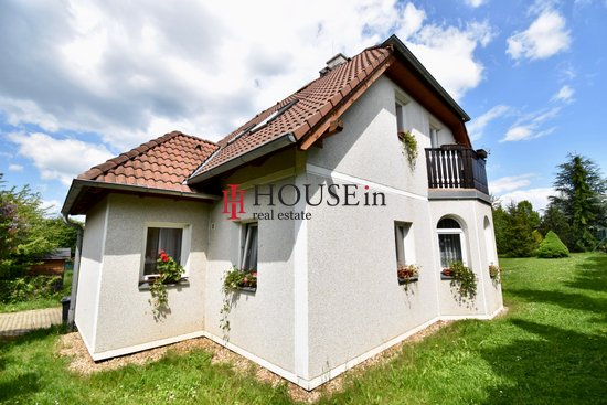 Prodej, Rodinné domy, 170m² - Květnice