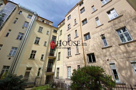 Prodej, Činžovní domy, 720m² - Praha