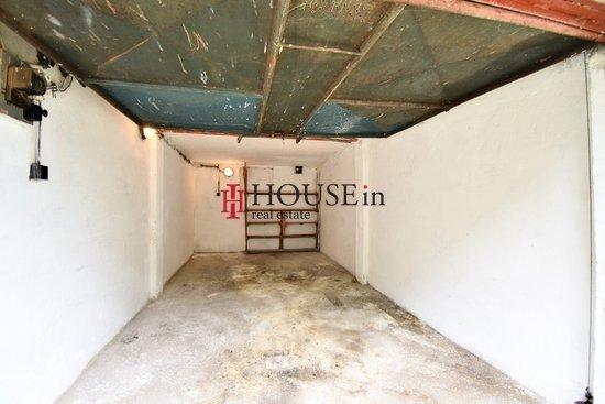 Prodej, Garáže, 18m² - Kladno - Kročehlavy