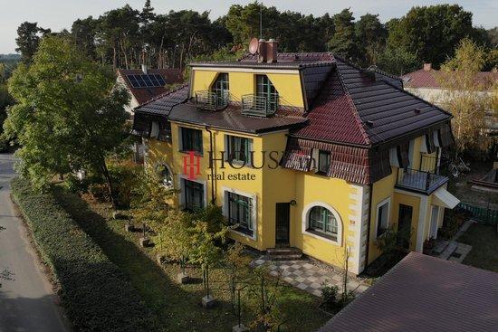 Pronájem, Rodinné domy, 179m² - Lhota