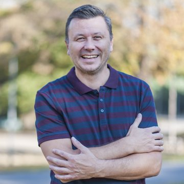 Petr Procházka