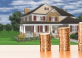 4 jednoduché tipy, jak prodat nemovitost za nejvyšší možnou cenu