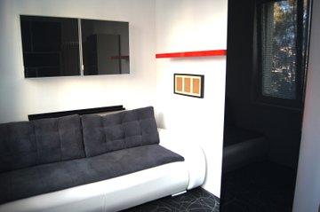 Naďa a Libor Kůrkovi - prodej bytu Louny