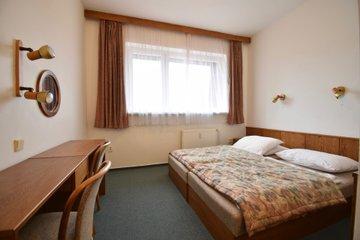 Prodej apartmánu Slapy, okr. Praha - západ - kupující