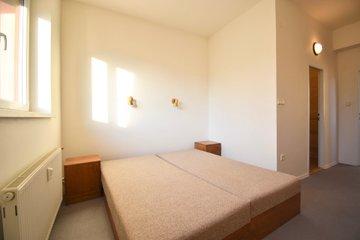 Prodej dvou apartmánů, Slapy - Źdáň