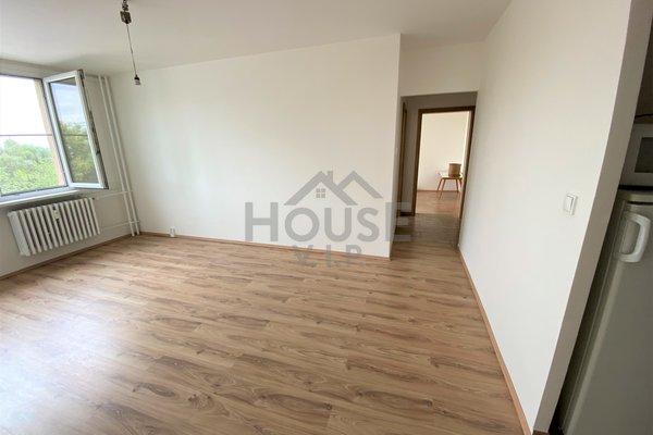 Prodej bytu 3+kk, 70m²/L/S, Praha 11 - Chodov