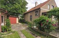 Prodej rodinného domy 5+1, 217 m² - Praha - Letňany