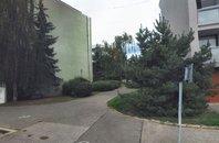 Pronájem, Byty 2+kk, 42m² - Praha 5