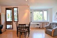 Prodej, Byty 3+kk, 76m² - Praha - Háje