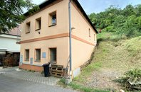 Prodej rodinného domu 203 m², Praha 4 - Michle