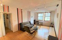 Prodej bytu 3+kk, 69,3 m², Praha 3 - Žižkov
