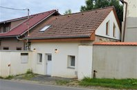 Prodej, Rodinné domy, 72m² - Zápy