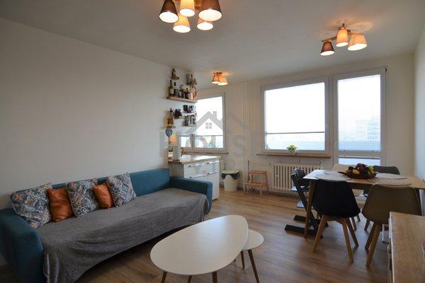 Prodej bytu 3+kk/L(84m²) Praha 10 - Strašnice