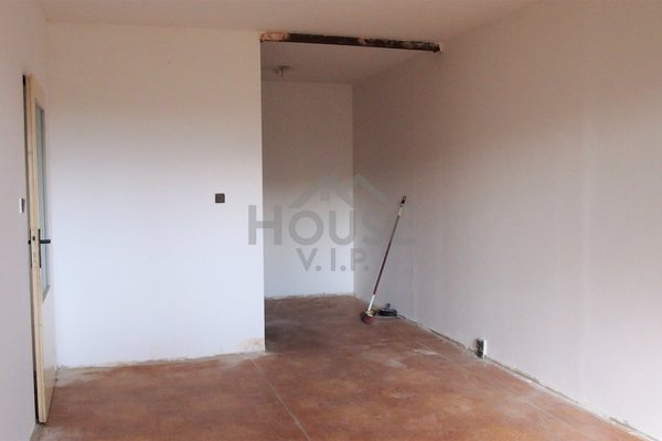 Prodej bytu 2+kk, 45m² - Praha 5 - Stodůlky