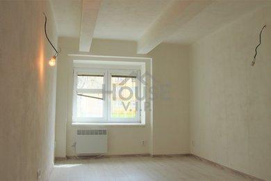 Prodej bytu 2+kk (35,5 m2) Praha 9 - Vysočany, Ev.č.: 00041