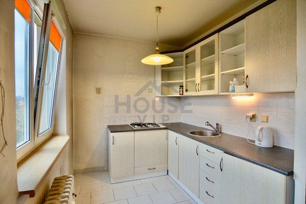 Prodej bytu 4+kk/L (80m²)  Praha 10 - Vinohrady