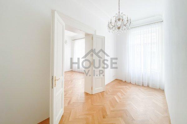 Prodej, Byty 3+1, 100 m² - Praha - Smíchov
