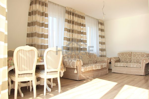 Prodej byty 2+kk/T/S, 81m² - Praha 5 - Stodůlky