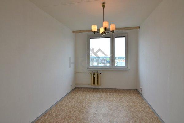 Prodej, Byty 2+kk, 45 m² - P 9 - Černý Most