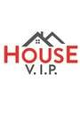 HOT LINE House ViP