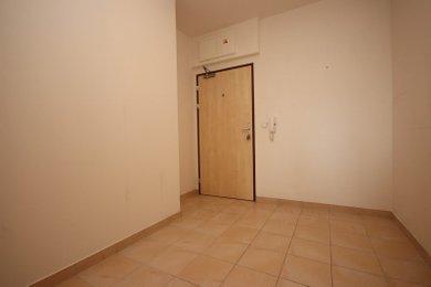 Pronájem, Byty 1+kk 32,8 m2, ul. Sedláčkova, Brno - Líšeň, Ev.č.: 00108