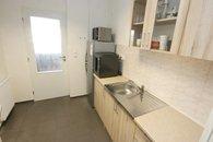 kuchyňka 1. NP