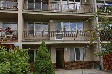 Prodej, Rodinné domy, 161m² - Ivančice, Ev.č.: 00129