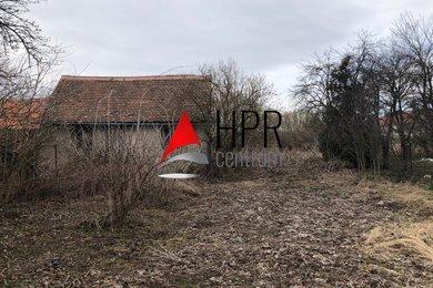 Prodej, Rodinné domy, 794 m² - Rudlice, Ev.č.: 00155