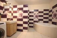 koupelna 01
