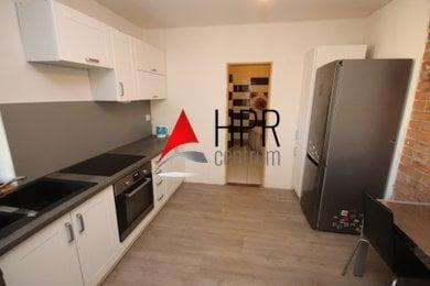 prodej rodinného domu v obci Letonice, celková plocha parcel 1 570 m2, Ev.č.: 00157