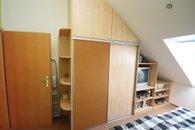 ložnice 02