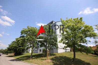 Prodej nástavbového bytu 4+kk, podlahová plocha 82 m² + lodžie + sklep, ulice Ševelova, Brno - Líšeň, Ev.č.: 00164