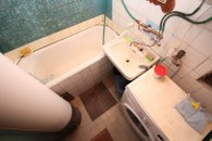 013 koupelna (Kopírovat)